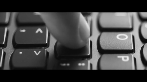 Lenovo Thinpad X1 Carbon - Trailer (CES 2015)