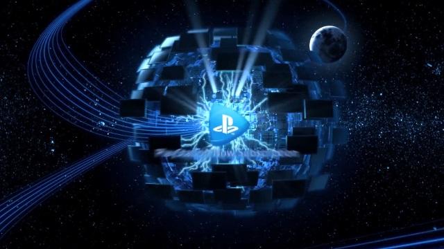 Playstation Now - Trailer (Abonnement)