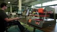 Voxel8 - elektrifizierender 3D-Drucker
