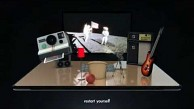 Jide Remix Ultra - Trailer
