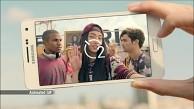 Samsung Galaxy A7 - Trailer