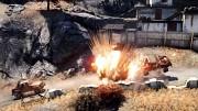 Far Cry 4 - Trailer (Flucht aus dem Durgesh-Gefängnis)