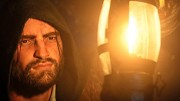 Assassin's Creed Unity Dead Kings - Cinematic