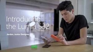 Microsoft Lumia 532 - Trailer