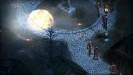 Pillars of Eternity - Trailer (Gameplay)