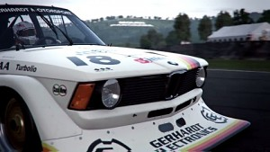 Project Cars - Trailer (Start Your Engines)