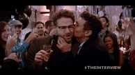 The Interview - Kinotrailer