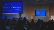 Microsofts kostenloses Upgrade für Windows 10