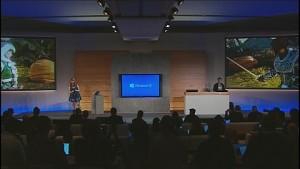Plattformübergreifendes Spielen - Windows 10