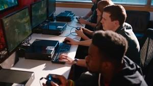 Fable Legends - Trailer (Windows 10 und Xbox One)