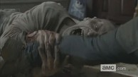 The Walking Dead Season 4 - Trailer