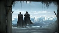 Game of Thrones Episode 2 - Trailer (Ankündigung)