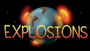 Exploding Kittens - Trailer (Kickstarter)