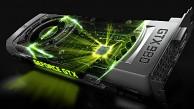 Nvidia erklärt die Geforce-Karten GTX 980 und GTX 970
