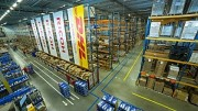 DHL Vision Picking
