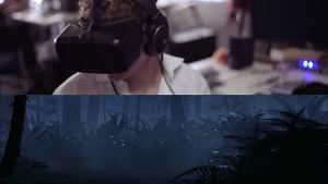 Oculus Story Studio - Trailer