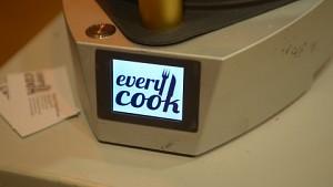 Everycook angeschaut