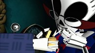 Grim Fandango Remastered - Fazit