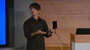 Pressekonferenz Microsoft - Windows Phone