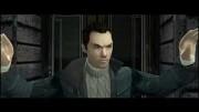 Fahrenheit Indigo Prophecy Remastered - Trailer (Launch)