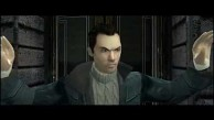 Fahrenheit Indigo Prophecy Remastered - Trailer (Launch)