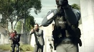 Battlefield Hardline - Trailer (FPS Experience)