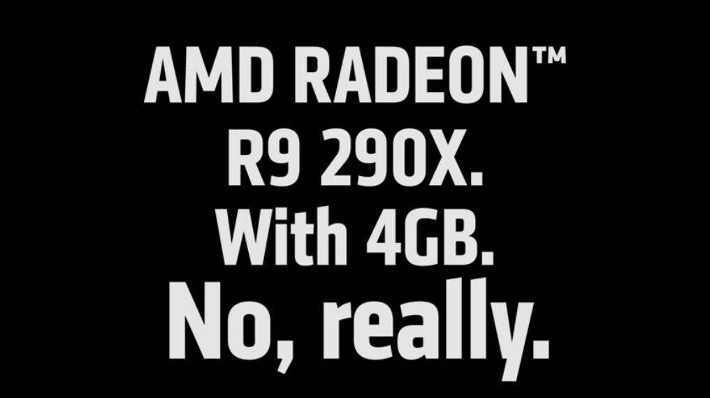 AMD - Fix3r