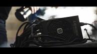 Super Flower Leadex Platinum - Trailer (Caseking)