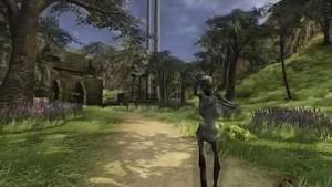 Radiation Island - Trailer (Gameplay)
