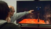 Underworld Ascendant - Kickstarter-Video