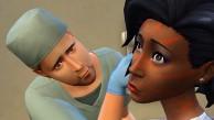 Die Sims 4 An die Arbeit - Trailer (Ankündigung)