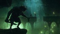Warhammer End Times - Vermintide (Teaser)