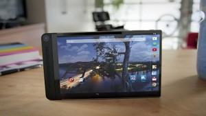 Dell Venue 8 7000er-Serie - Trailer