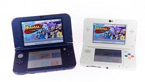 New 3DS und New 3DS XL - Fazit