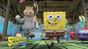 Playstation Vita - neue Spiele (Frühjahr 2015)