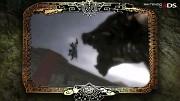 Monster Hunter 4 Ultimate (Jagdvorbereitungen)