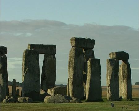 Moderne Methoden der Archäologie - LBI Arch Pro