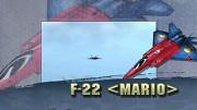 Ace Combat Assault Horizon Legacy - Trailer (Launch, 3DS)