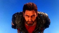 Just Cause 3 - Trailer (Firestarter)