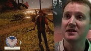 State of Decay für Xbox One - Interview und Gameplay