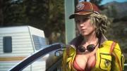 Final Fantasy Type-0 - Trailer (deutsch)