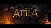 Total War Attila - Trailer (Launch)
