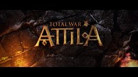 Total War Attila - Trailer (Launch)