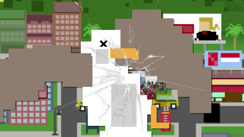 Paparazzi - Trailer (Launch, PS4)
