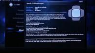 Raspberry Pi 2 Open Elec