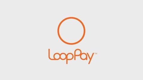 Looppay - Herstellervideo