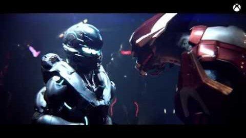 Xbox One - Trailer (März 2015 Update)