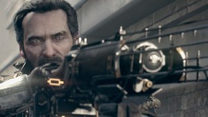 The Order 1886 - Fazit
