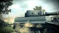 World of Tanks für Xbox One - Trailer (Ankündigung)