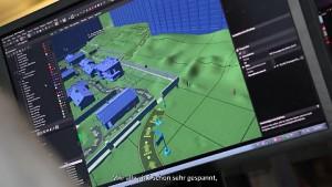 Battlefield 4 - Trailer (Erstelle Deine eigene Karte)